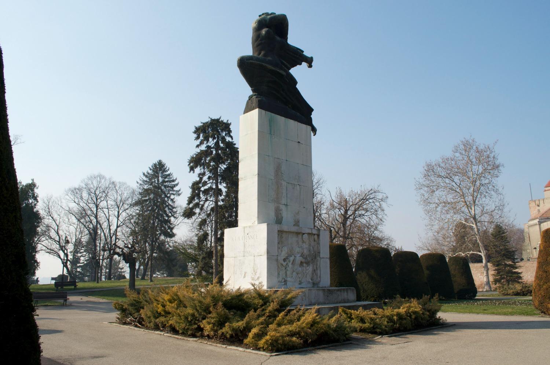 Monument France
