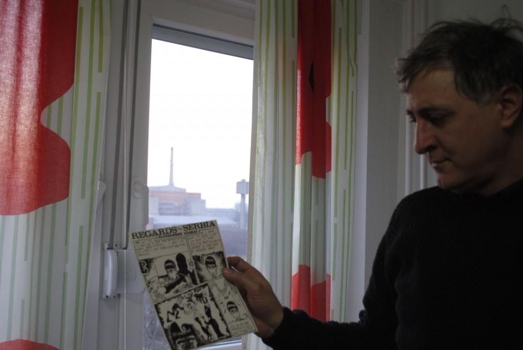 Crédit photo : Andréane Meslard